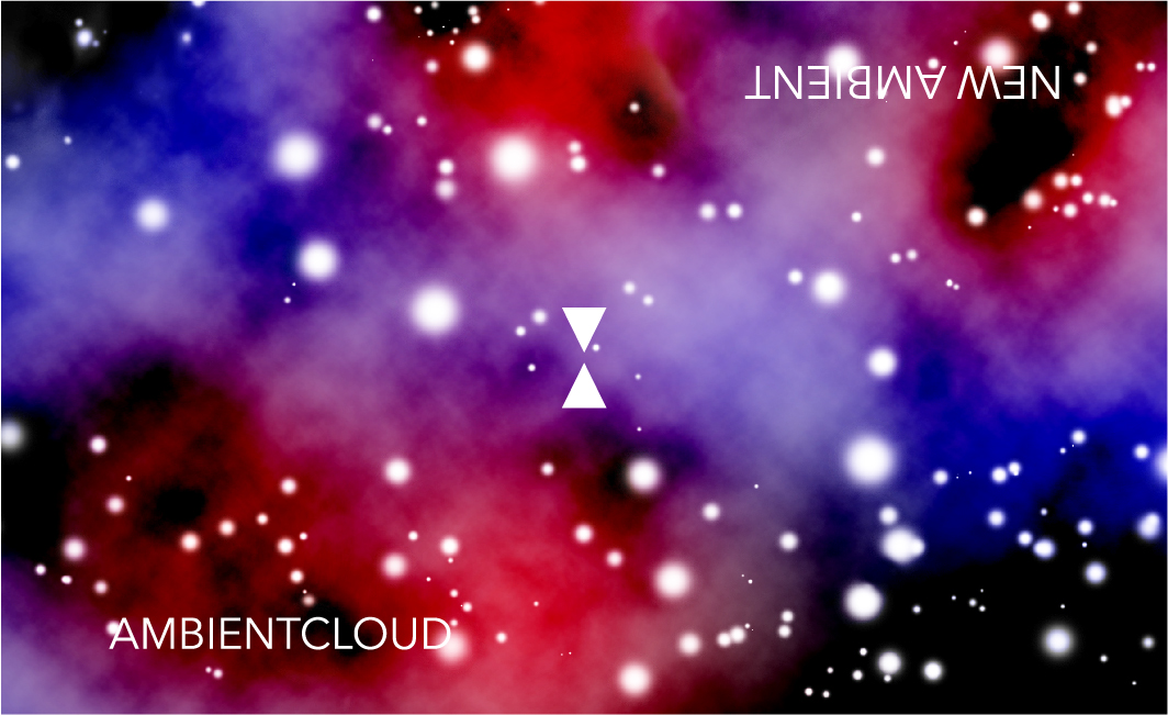 New Ambient by Ambientcloud