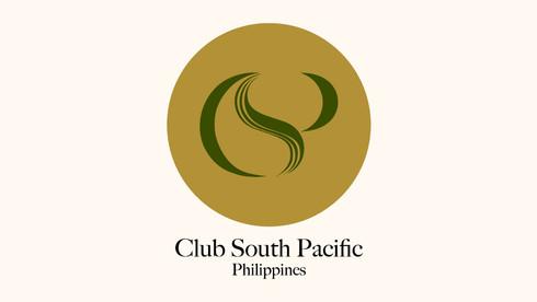 Club South Pacific