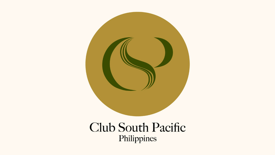 Club South Pacific