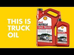 Shell Truck Oil.jpeg