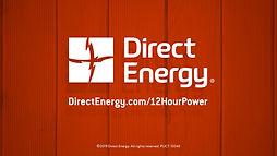 Direct Energy.jpg
