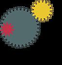 Danachda-austria-Logo.png