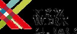 nwk_logo.png