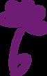Logo Blume.png