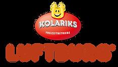 Logo_LUFTBURG.png