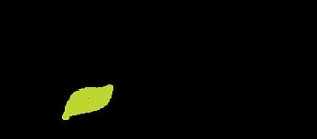 Natu˘rlichGutEssen-Logo_4C-Quer.png