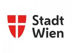 wien-stadt-logo-700x513.jpg