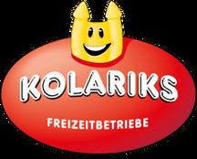 KOLARIK_Logo_2x.png