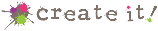create it logo.png