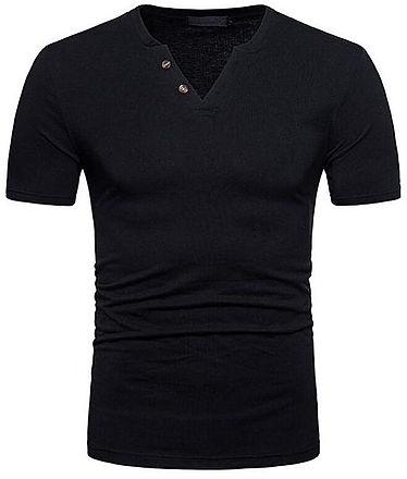Slim fit Henley t-shirt.jpg
