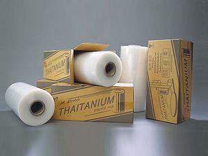 thaitanium-film-machine-roll.jpg
