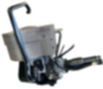เครื่องรัด-สายรัดเหล็กพืด-รุ่น-MPH.jpg