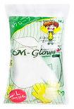 8-M-Glove.jpg