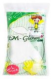 M Glove L50