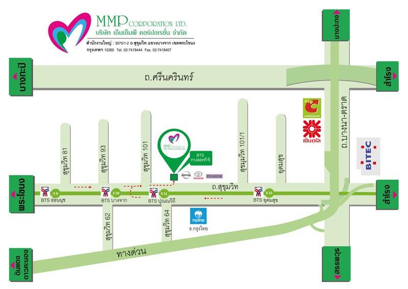 แผนที่ MMP สำนักงานใหญ่.jpg