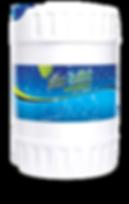 M-Clean4800-น้ำยาล้างจาน.png