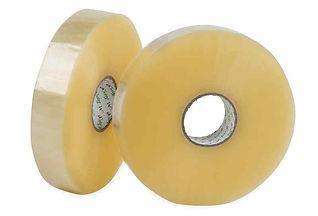 บริจาค ฟิล์มยืด เอ็ม เสตรชM Tape05-1000-