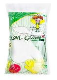 6-M-Glove.jpg