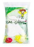 M Glove S24