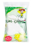 7-M-Glove.jpg