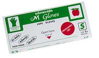 2-M-Glove.jpg