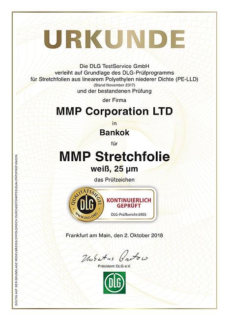 Certificate silage film mmp.jpg