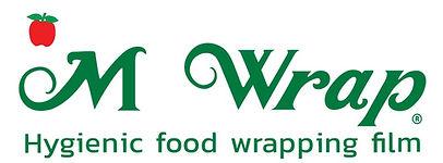 M Wrap-01.jpg
