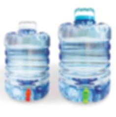 ถังน้ำดื่ม.jpg