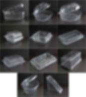 กล่องเบเกอรี่ใส่2.jpg