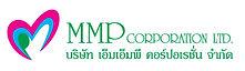 Logo-MMP-หัวใจตรงกลาง.jpg