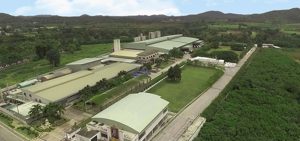 mmp-corporation-factory.jpg