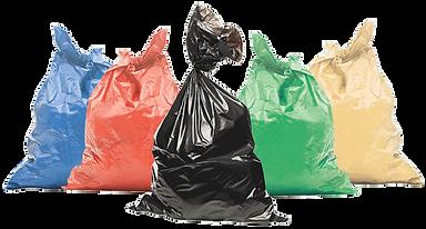 ถุงขยะ.png