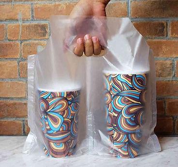 5ถุงแก้ว.jpg