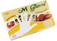 5-M-Glove.jpg