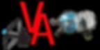 Valley Amusements Logo