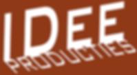 LogoIDeeProducties.png