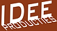 LogoIDeeProducties.png