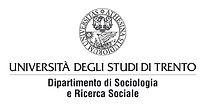 DSRS_centrale_ita_nero.jpg