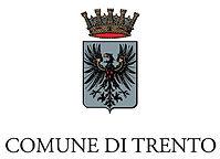 Logo Comune di Trento.jpg
