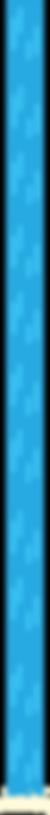 Cascata-grande.png