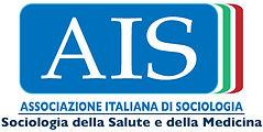 logo_ais_sezione.jpg