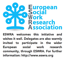 LOGO ESWRA for conferences v2.png