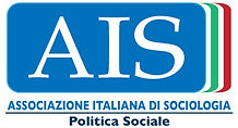 Logo AIS - Politica sociale.jpg