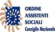Logo CNOAS.jpg
