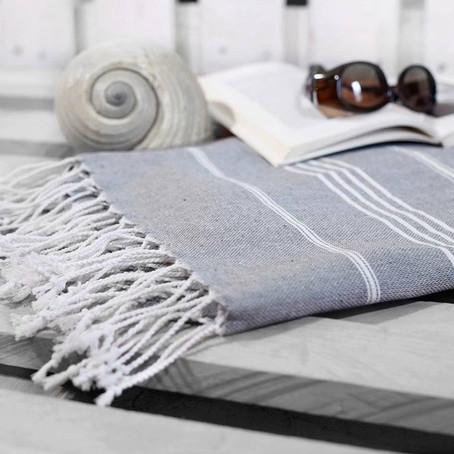 Sboras Textiles