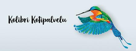 Kolibri_logo_facebookcoverOK.jpg.png