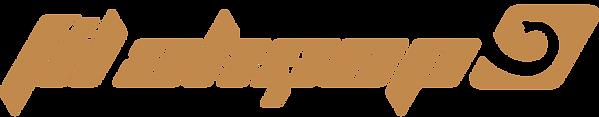 fil-ahşap-logo2-05 (23).png