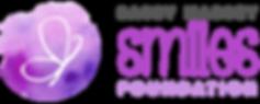 Sassy-Massey-Smiles-Foundation-Logo-500.