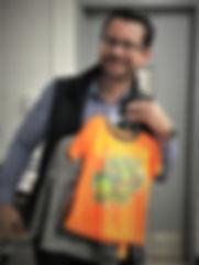 Photo of Marc - work hustle repeat.jpg