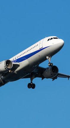 Airbus a320-2.jpg